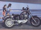 Harley-Davidson Harley Davidson XLX 1000-61 Sportster